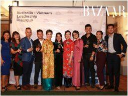 """Chương trình """"Đối thoại 2021"""" mở đơn ứng tuyển các nhà lãnh đạo trẻ từ Úc và Việt Nam"""