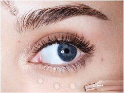 Kem dưỡng da vùng mắt liệu có thật sự cần thiết?