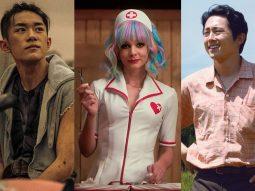 Oscar 2021 công bố danh sách đề cử, nhiều phim châu Á được vinh danh