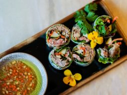 Khám phá những nhà hàng đặc biệt lọt top Asia's 50 Best Restaurants 2021