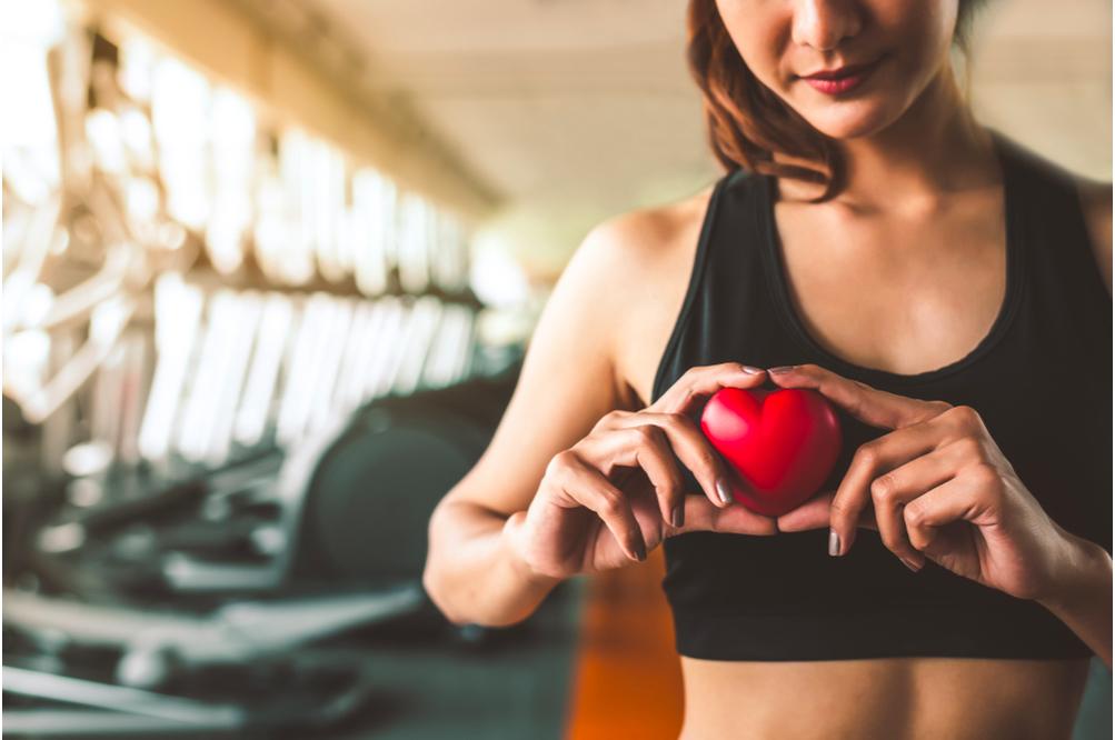 đậu đen phòng ngừa bệnh tim