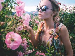 Một ngày du lịch ở Grasse, kinh đô nước hoa của thế giới