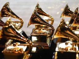 Grammy 2021: Beyoncé lập kỷ lục giải thưởng, Taylor Swift, Dua Lipa, Billie Eilish cũng góp mặt