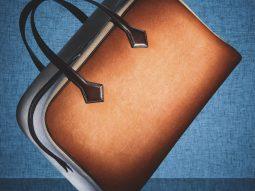 Túi Hermès cao cấp sắp tới sẽ được làm từ… nấm