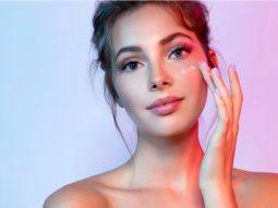 Phụ nữ 30 tuổi nên dùng kem dưỡng da gì?