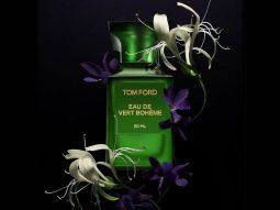 6 hương nước hoa nữ quyến rũ từ thương hiệu cao cấp làm say đắm người đối diện