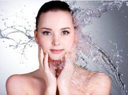 Triple cleansing: phương pháp làm sạch 3 lần lợi hay hại?