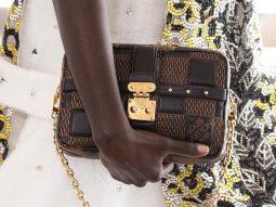 Hé lộ tất cả các mẫu túi mới của Louis Vuitton cho mùa Thu Đông 2021
