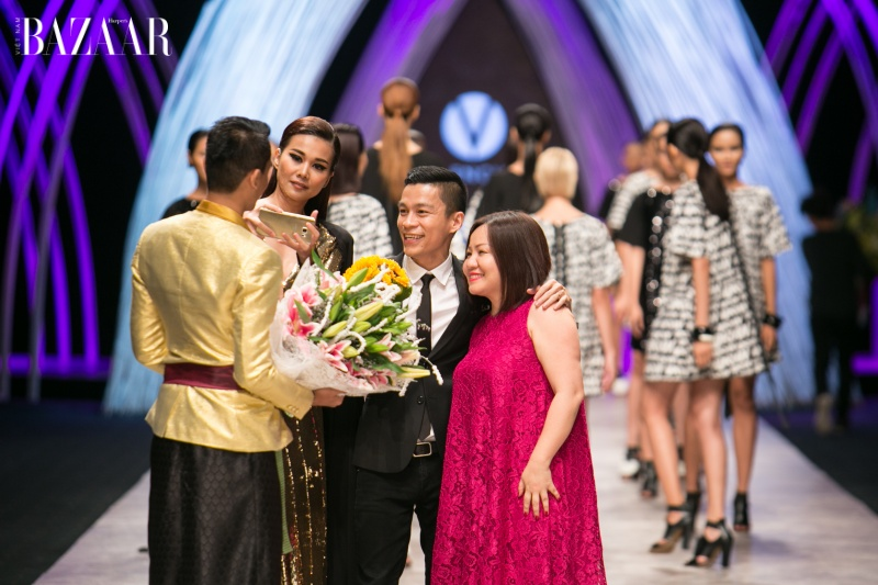BZ-Adrian-Anh-Tuan-VIFW-Xuan-He-2021-hinh-anh-3