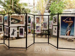 Vì sao nên đến tham quan triển lãm ảnh thời trang Modern Woman in Fashion?