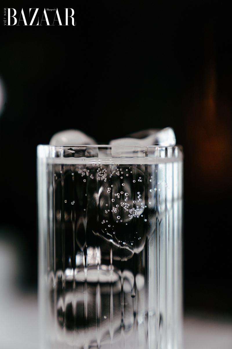 BZ-lan-da-chay-nang-water-pexels