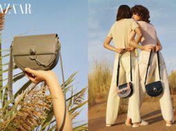 Những chiếc túi đáng yêu của Furla Xuân Hè 2021