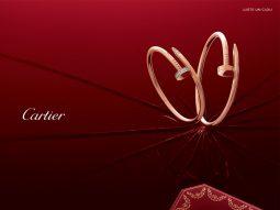 Cartier Juste un Clou: Đỉnh cao của sự tối giản trong chế tác trang sức