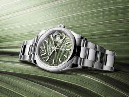 Rolex giới thiệu 16 mẫu đồng hồ mới cho 2021. Mẫu nào đáng chú ý nhất?