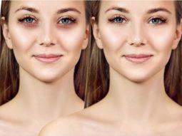 Nguyên nhân mắt bạn bị quầng thâm, và những cách khắc phục hiệu quả