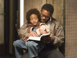 6 bộ phim truyền cảm hứng giúp bạn vững tin vào cuộc sống tốt đẹp