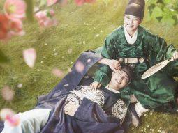 6 phim cổ trang Hàn Quốc hay nhất mọi thời đại
