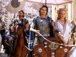 7 phim hay về thần thoại Hy Lạp khiến khán giả thỏa trí tưởng tượng