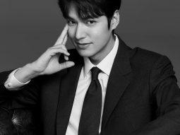 Lee Min Ho và 6 bộ phim nổi bật trong sự nghiệp