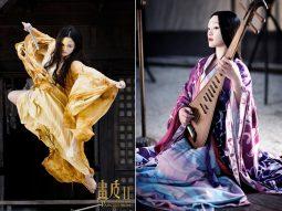 6 phim thần thoại Trung Quốc hay nhất trong 10 năm trở lại đây
