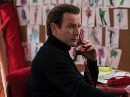 Nhà thiết kế Roy Halston là ai mà Netflix phải làm phim về ông?