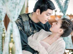 5 bộ phim xuyên không Trung – Hàn hay nhất bạn không thể bỏ lỡ