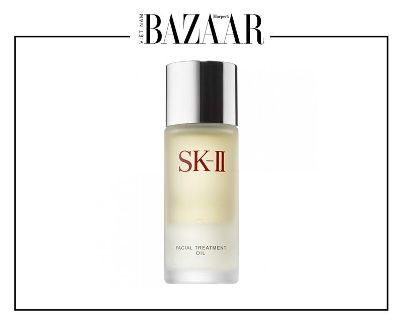 BZ-dau-duong-da-mat-chong-lao-hoa-skii-facial-treatment-oil