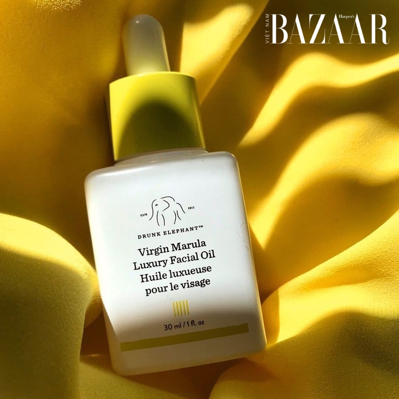 BZ-dau-duong-da-mat-drunk-elephant-virgin-marula-luxury-facial-oil