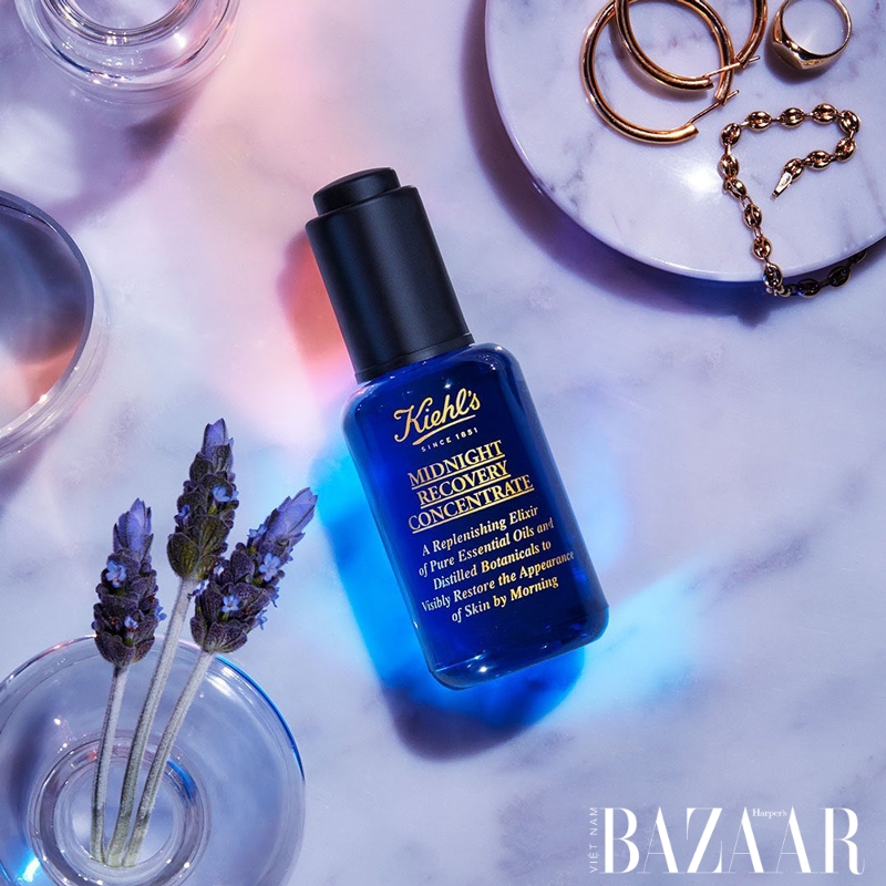 BZ-dau-duong-da-mat-kiehls-midnight-recovery-concentrate