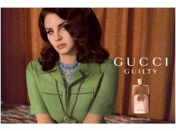 Gucci Guilty Eau De Toilette Pour Femme, hương nước hoa của những người phụ nữ độc lập