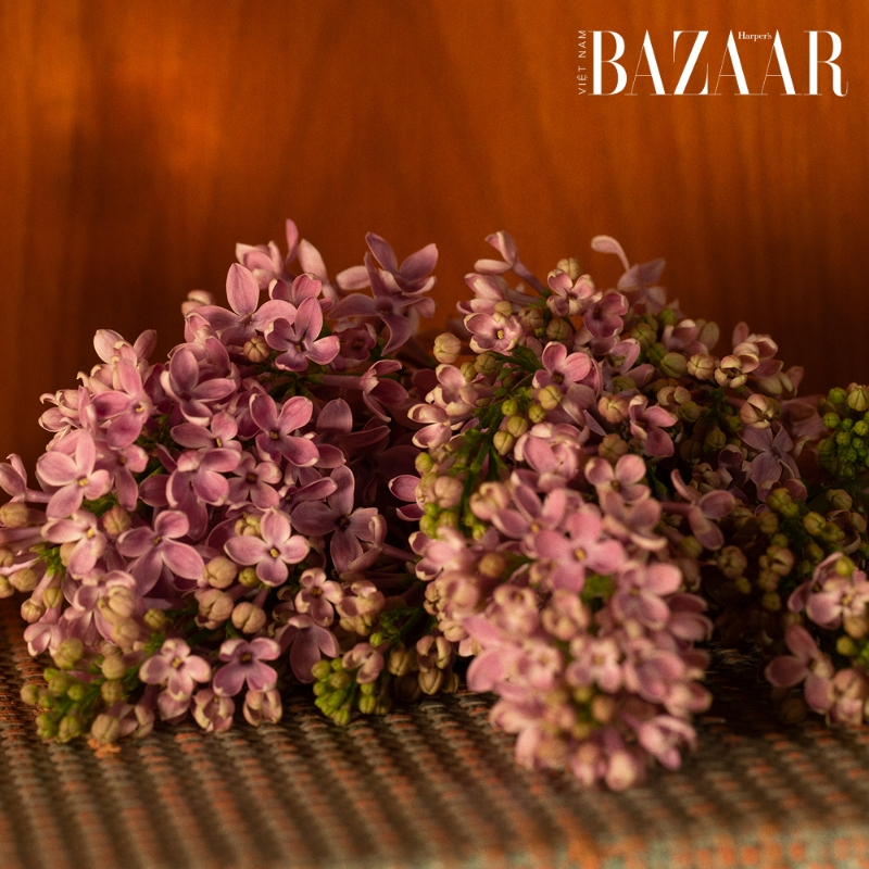 BZ-nuoc-hoa-GU_GG_PF_EDT_21_Digital_Ingredient_Heart_Note_Lavender_2500x2500