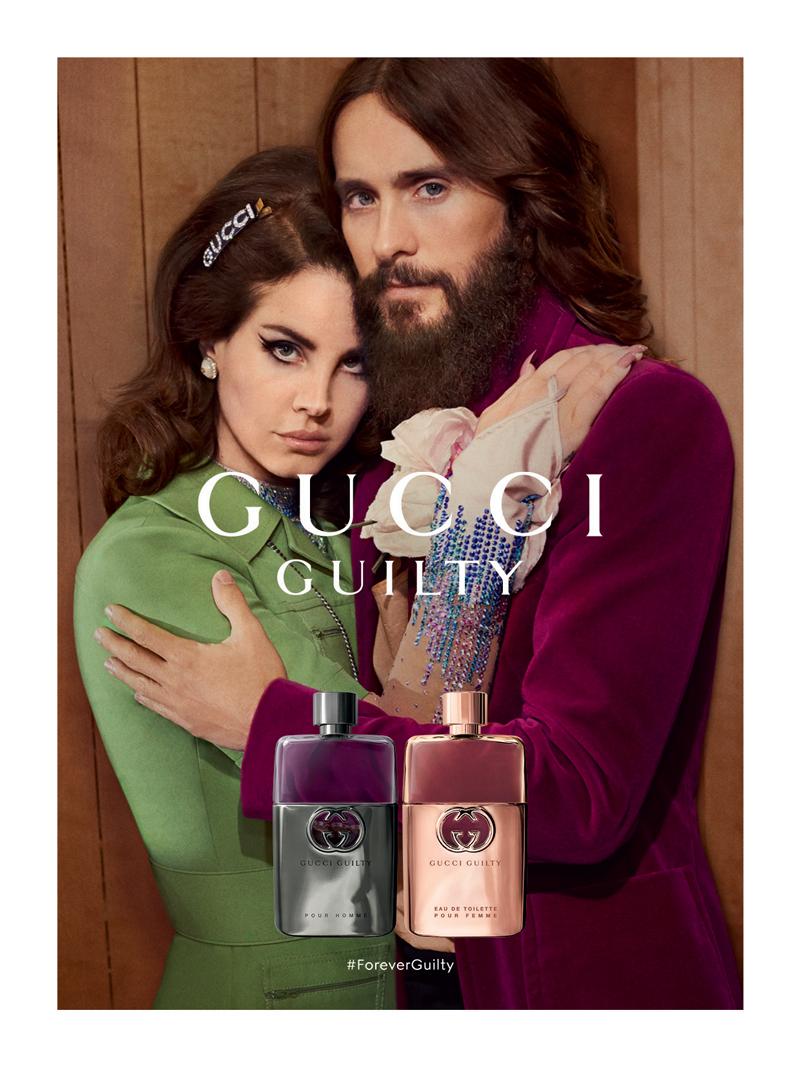 BZ-nuoc-hoa-Gucci-Guilty-EDT-Pour-Femme-2