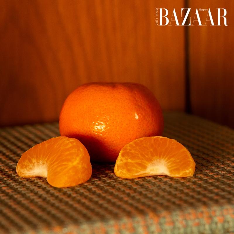 BZ-nuoc-hoa-Gucci-Guilty-EDT-Pour-FemmeGU_GG_PF_EDT_21_Digital_Ingredient_Top_Note_Mandarin_2500x2500