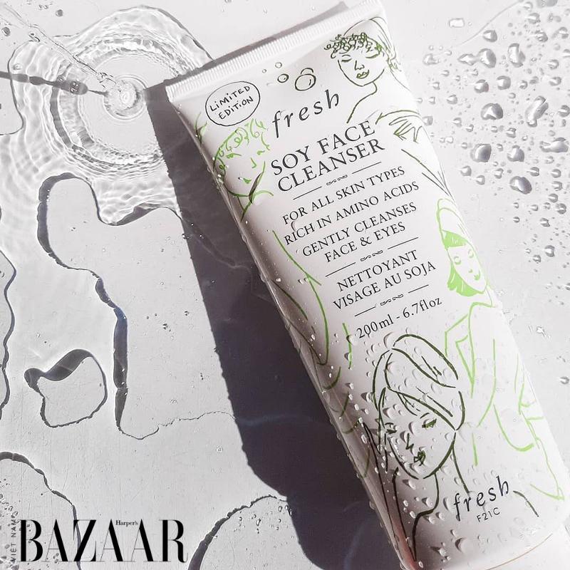 BZ-skin-barrier-fresh-soy-bean