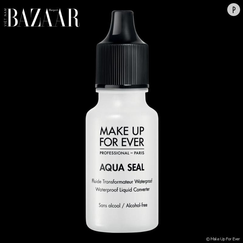 BZ-trang-diem-lau-troi-make-up-forever-aqua-seal