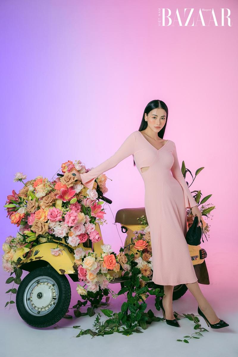 hia-hau-phuong-khanh-trang-phuc-he-2021
