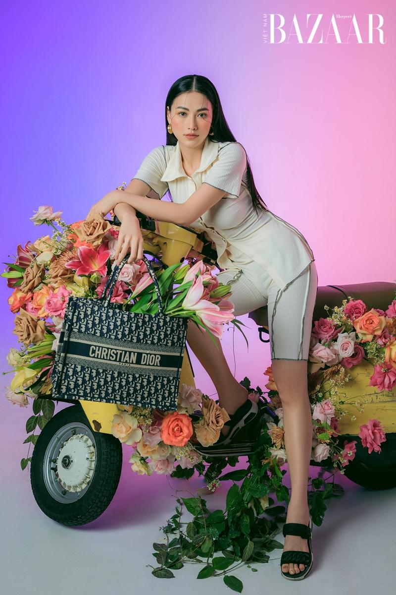 hia-hau-phuong-khanh-trang-phuc-he-2021-14