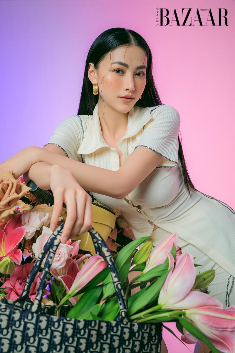 hia-hau-phuong-khanh-trang-phuc-he-2021-15