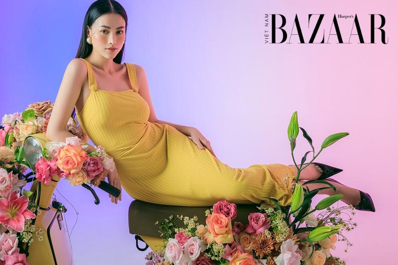 hia-hau-phuong-khanh-trang-phuc-he-2021-4