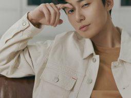 6 bộ phim gây sốt của anh chàng điển trai Park Seo Joon