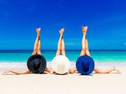 12 bài tập giảm mỡ bắp chân và mẹo ăn kiêng cho bắp chân thon gọn