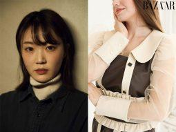 Trải nghiệm của một cô gái Hàn theo đuổi sự nghiệp thiết kế thời trang ở New York
