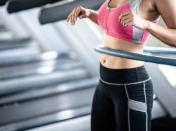 Lắc vòng có giảm được mỡ bụng không? Kỹ thuật lắc vòng đúng để giảm cân