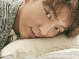 8 phim Lee Jun Ki đóng chinh phục khán giả bằng diễn xuất đỉnh cao