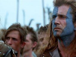 6 bộ phim chiến tranh cổ đại hay và hoành tráng nhất