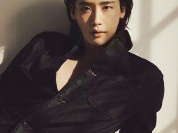 Top những bộ phim hay của Lee Jong Suk nên xem ít nhất một lần trong đời