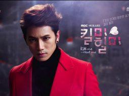 """10 phim bảo chứng tài năng của Ji Sung – """"ông hoàng phim truyền hình"""""""
