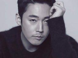 Top 10 phim của Jang Hyuk hay và hấp dẫn nhất định phải xem