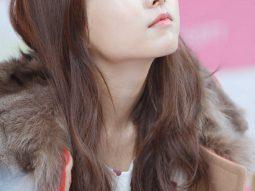 Top 8 phim hay nhất của Park Bo Young thể hiện diễn xuất đa năng của cô