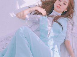 """10 bộ phim khẳng định tài năng """"nữ hoàng chemistry"""" Park Min Young"""